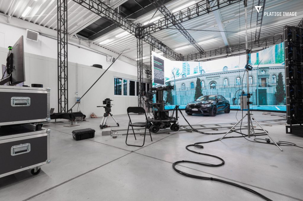 virtual-set-platige-image-wirtualne-scenografie09