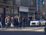 waymo-one-san-francisco-testy-autonomiczne-taksowki-ulica