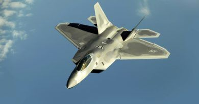 autonomiczne-samoloty-helikoptery-statki-armia-usa-pentagon