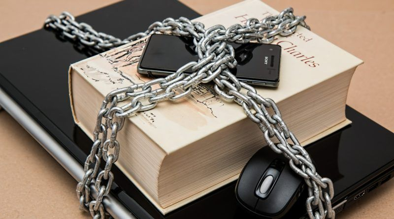 ustawa o ochronie wolności słowa