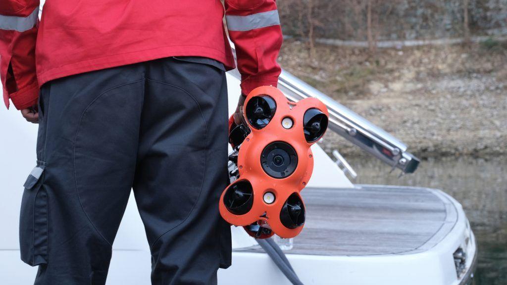 chasing-m2-pro-dron-podwodny-do-profesjonalnych-zastosowan-06