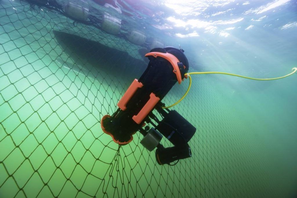 chasing-m2-pro-dron-podwodny-do-profesjonalnych-zastosowan-w sieci
