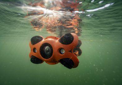 chasing-m2-pro-dron-podwodny-do-profesjonalnych-zastosowan-tytul