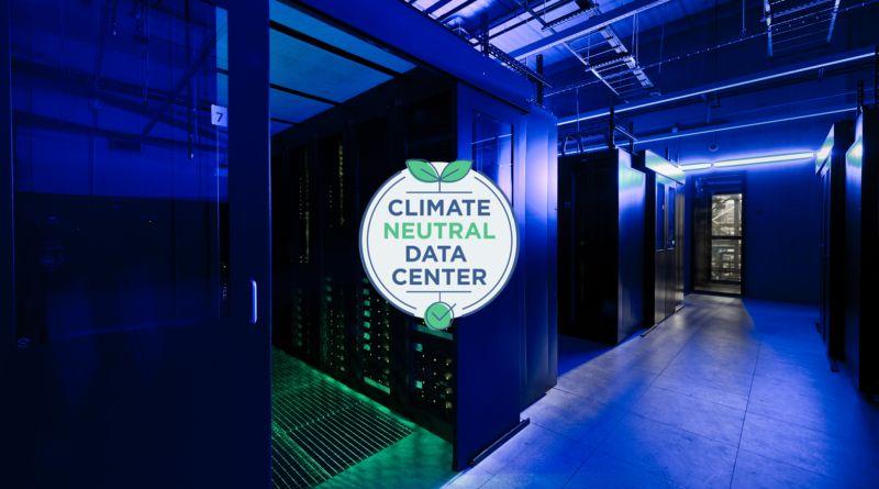 climate-neutral-data-centre-pact-zmniejszenie-emisji-co2-do-zera-serwerownia