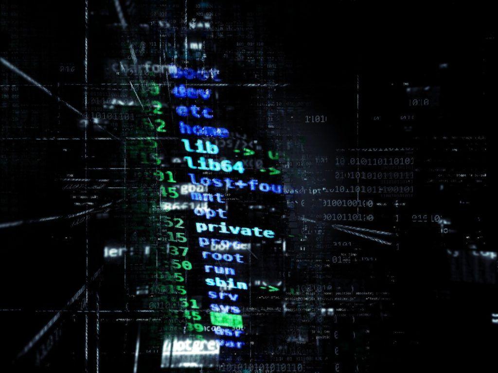 Supermicro idługi marsz chińskich hakerów