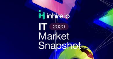 it-market-snapshot-2020-raportu-inhire-io