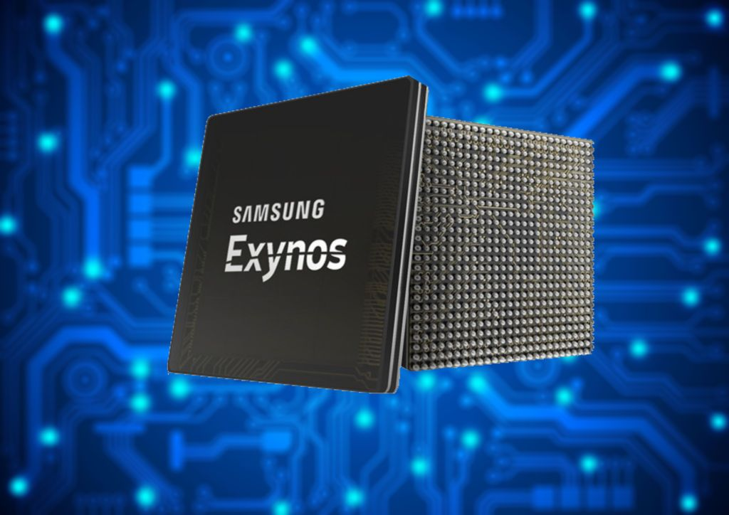 laptop-samsung-procesor-exynos-2200-grafika-amd-systemem-windows-10-arm