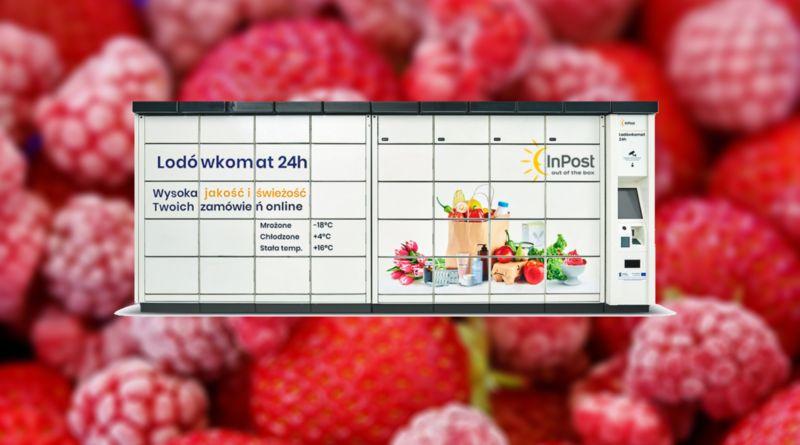 lodowkomaty-inpost-produkty-spozywcze-catering-suplementy-mrozonki