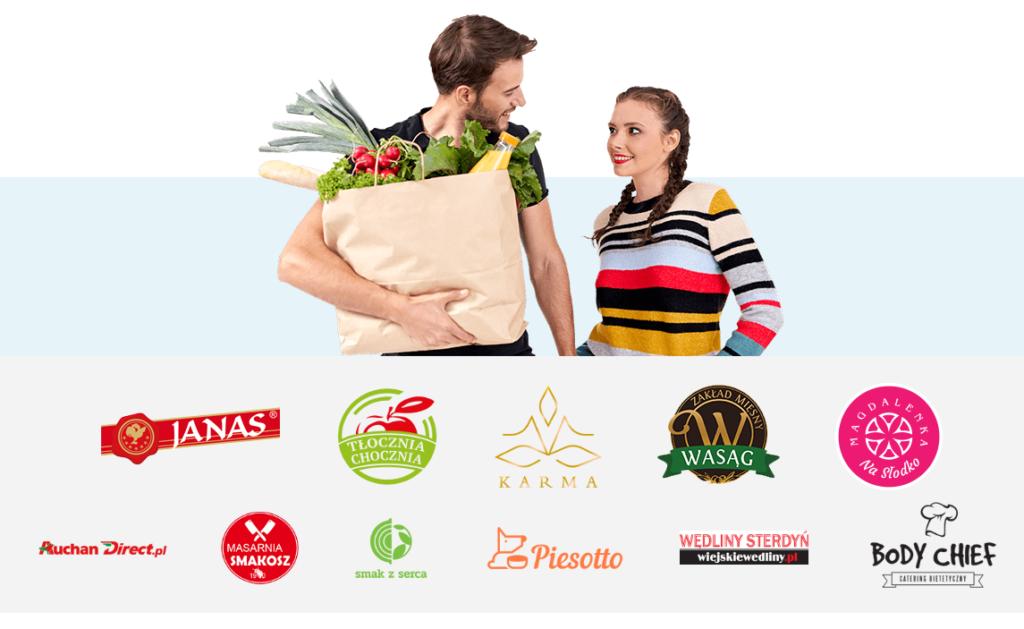 lodowkomaty-inpost-produkty-spozywcze-catering-suplementy-partnerzy
