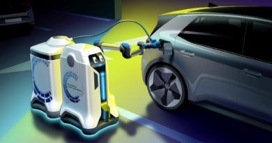 mobilny-robot-ladujacy-samochody-elektryczne-volkswagen-wizja
