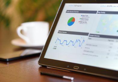 piwik-pro-analytics-suit-alternatywa-google