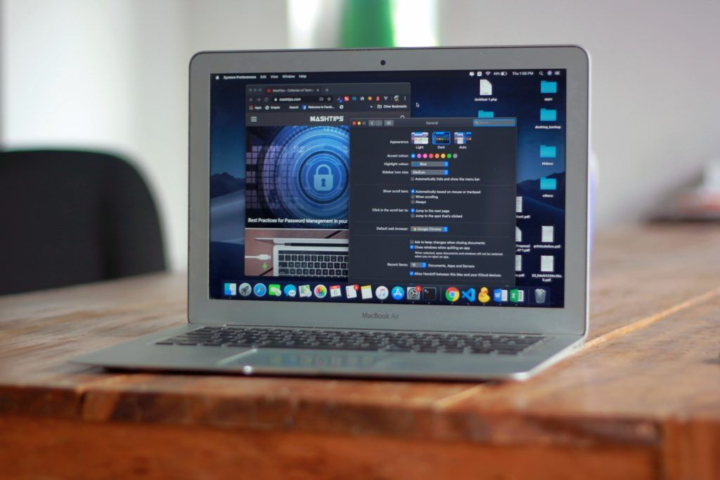 silver-sparrow-malware-zlosliwe-oprogramowanie-komputery-mac-macos
