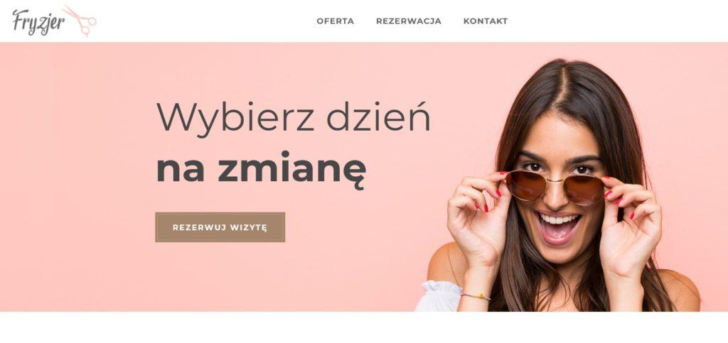 zarezerwuj-pl-insert-system-rezerwacji-uniwersalny_fryzjer