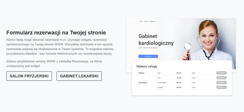zarezerwuj-pl-insert-system-rezerwacji-uniwersalny_widget