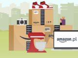 Ruszył Amazon.pl iodrazu mamy promocję