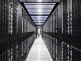 IBM Cloud Satellite – bezpieczna chmura wdowolnym miejscu