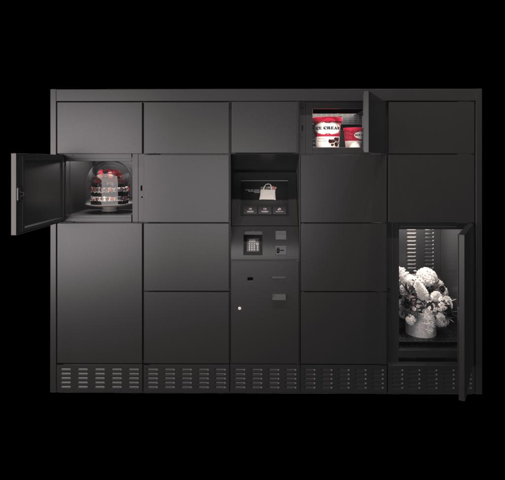 allegro-automaty-odbiorcze-do-paczek-modern-expo-02