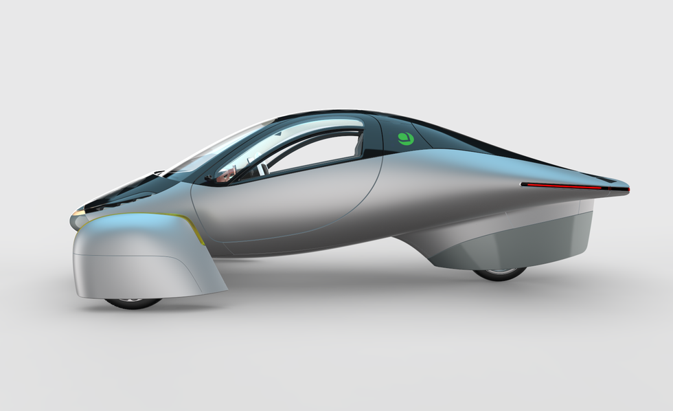 aptera-samochod-zasilany-energia-sloneczna-pierwszy-seryjnie-produkowany-04