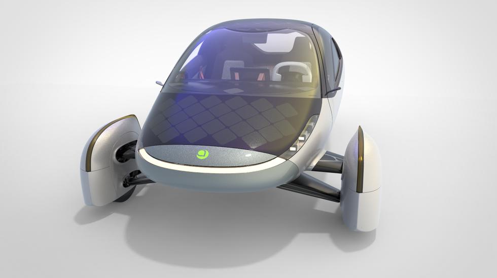 aptera-samochod-zasilany-energia-sloneczna-pierwszy-seryjnie-produkowany-06