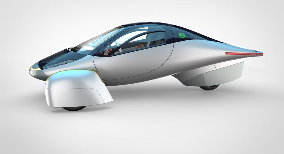 aptera-samochod-zasilany-energia-sloneczna-pierwszy-seryjnie-produkowany-07