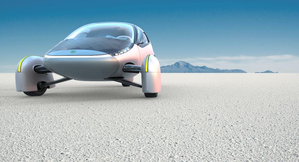 aptera-samochod-zasilany-energia-sloneczna-pierwszy-seryjnie-produkowany-09