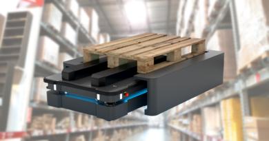 autonomiczne-roboty-magazynowe-mir-500-fm-logistic-ikea-centrum-dystrbucyjnym