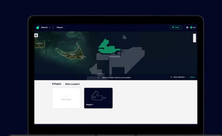 bedrock-ocean-exploration-cyfrowe-mapowanie-dna-oceanow-mapa