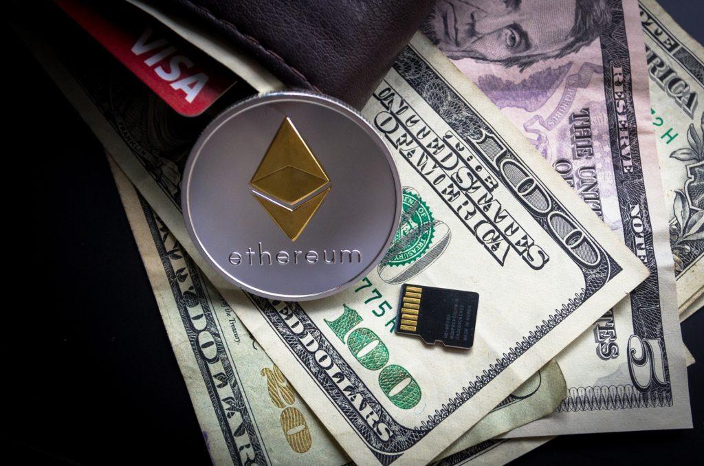 Visa rozliczy płatności zapomocą kryptowalut