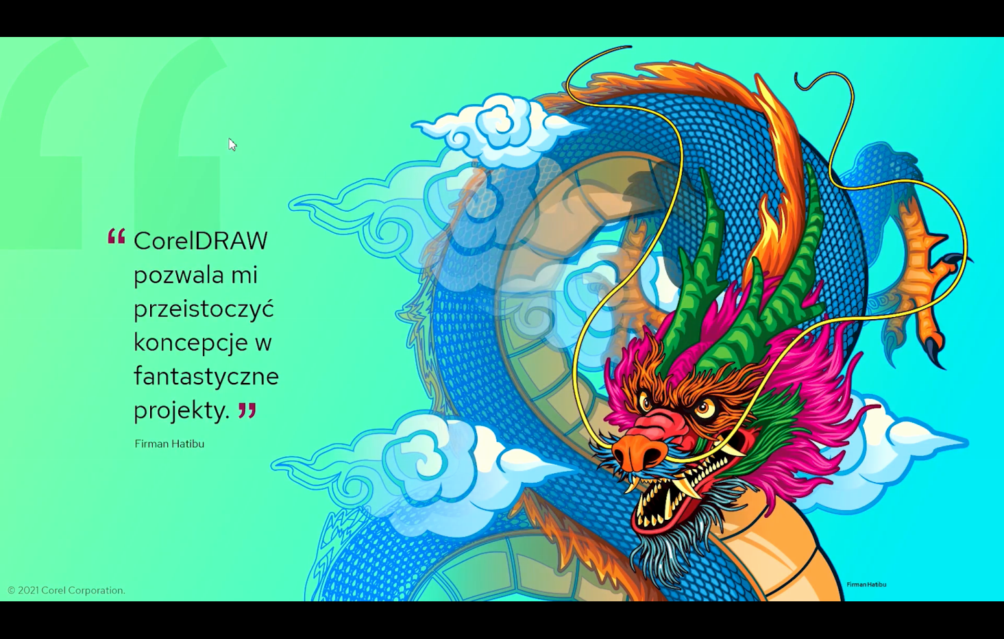 coreldraw-graphics-suite-2021-latwiejsza-wspolpraca-wieksza-wydajnosc-grafika-tytul