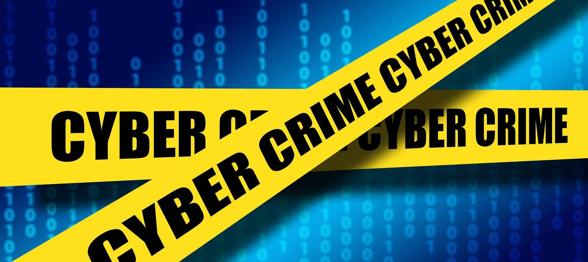 Acer ransomware REvil