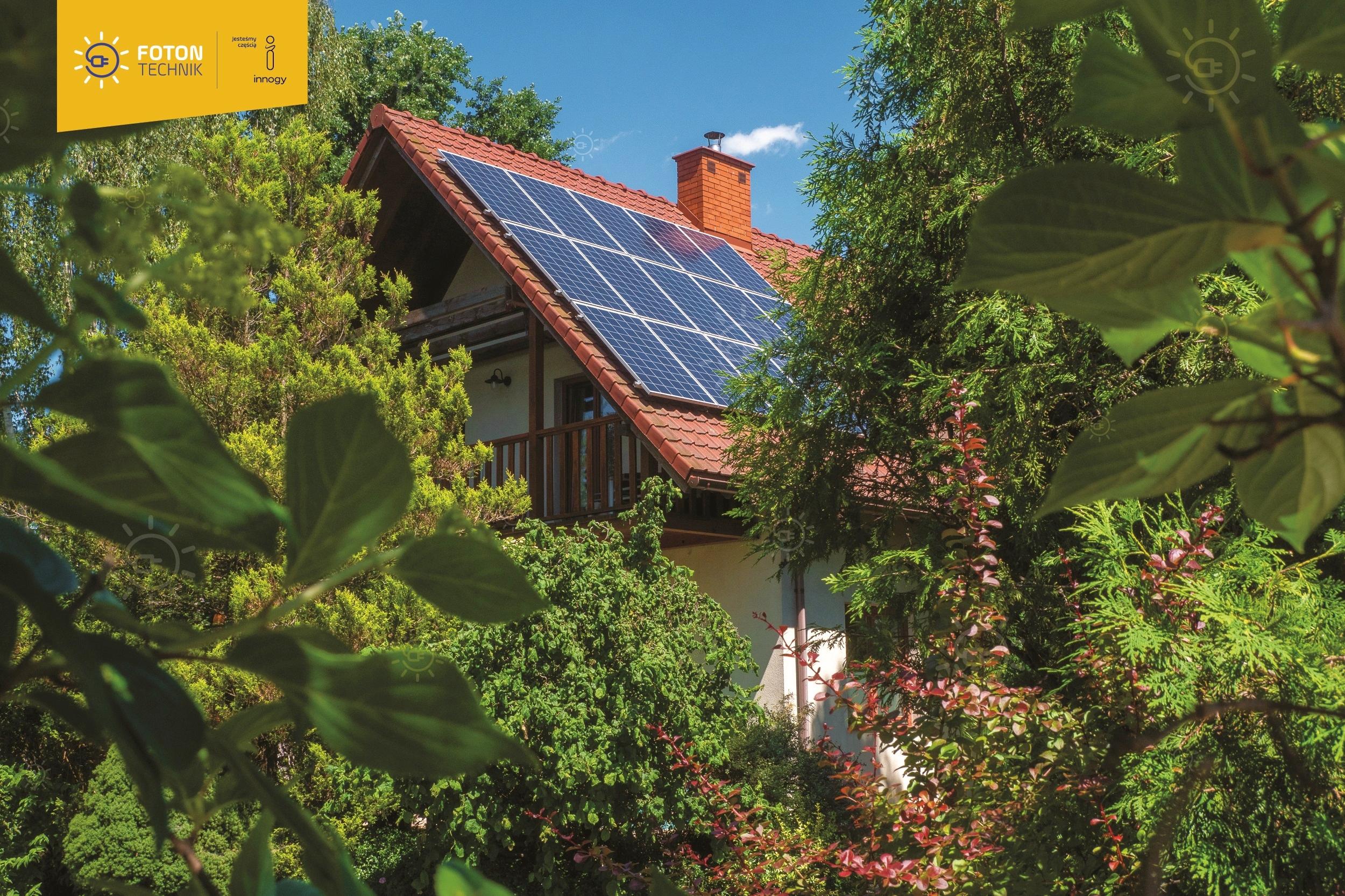 dofinansowanie-instalacji-fotowoltaicznych-2021-rok-foton-technik