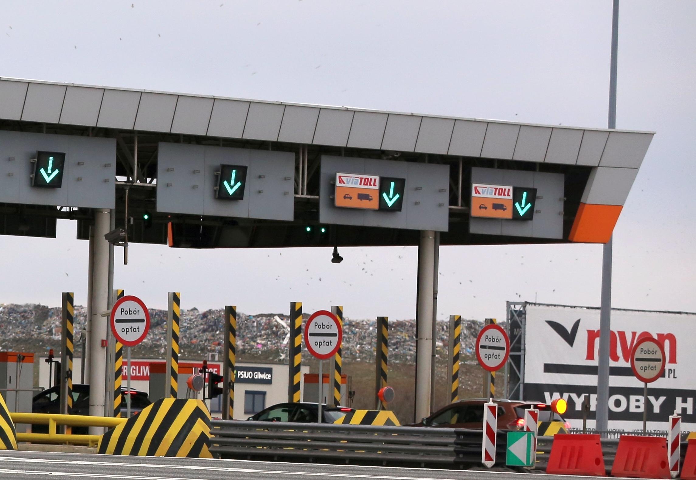 e-toll-gps-pobor-oplat-autostrada-a2-a4-aplikacja-mobilna