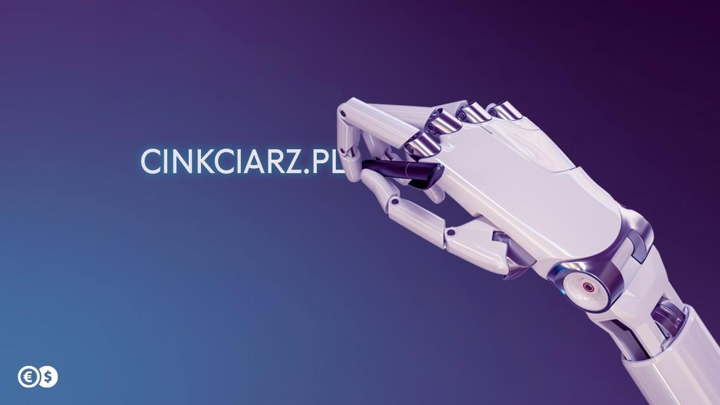 generator-tekstu-gpt-3-cinkciarz-pl-sztuczna-inteligencja-openai