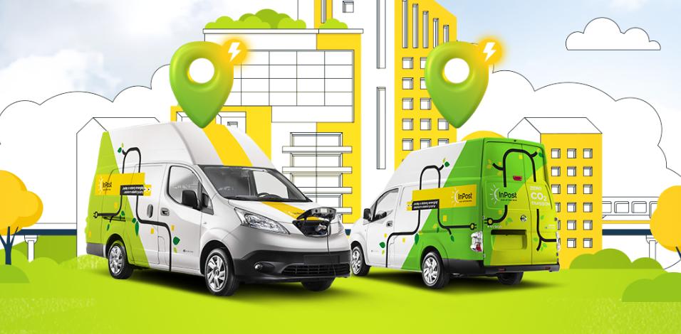 green-city-inpost-lodz-porozumienie-paczkomaty-ladowarka-aut-elektrycznych