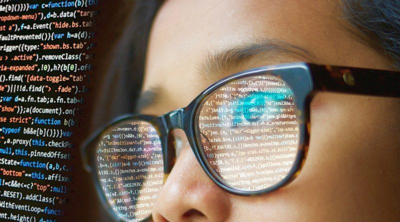 huawei-women-developers-programistki-szkolenia-technologie-kariera