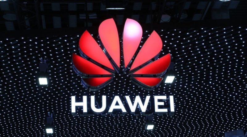 huawei-women-developers-programistki-szkolenia-technologie-kariera-logo