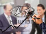Hyundai ma zapas elektroniki, dlatego niemusi ograniczać produkcji aut