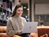 Jabra Evolve2 30 tolekki, niedrogi ikomfortowy zestaw słuchawkowy dopracy