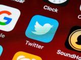 Twitter zabiera się zafake newsy oszczepieniach naCOVID-19