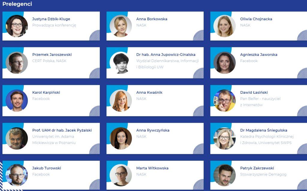 przystan-w-sieci-facebook-nasl-unicef-polska-pomoc-uczniom-bezpieczne-korzystanie-z-internetu-Prelegenci