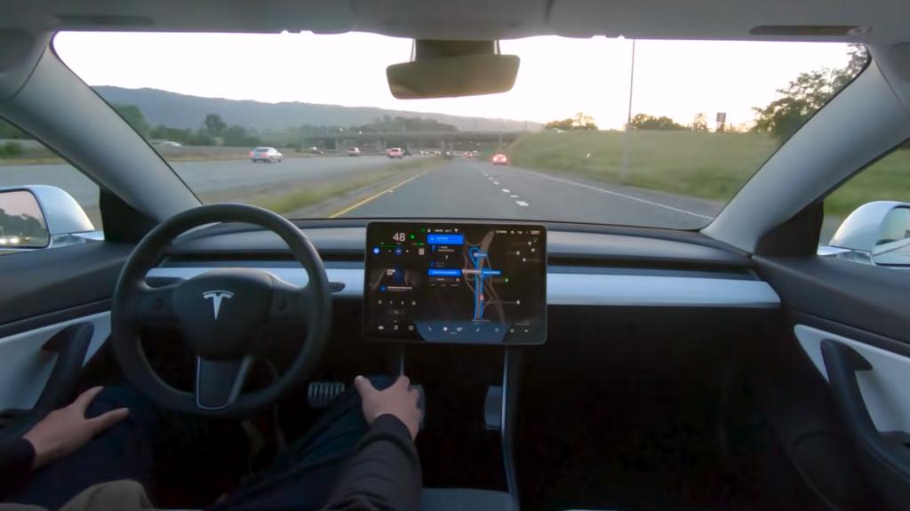 system-tesla-full-self-driving-v9-0-przyniesie-wiele-zmian