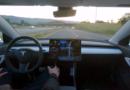 autopilot-system-tesla-full-self-driving-v9-0-przyniesie-wiele-zmian