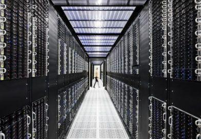 IBM Cloud Satellite, Red Hat OpenShift