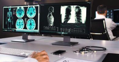 Maleńki robot poda lek bezpośrednio do guza nowotworowego