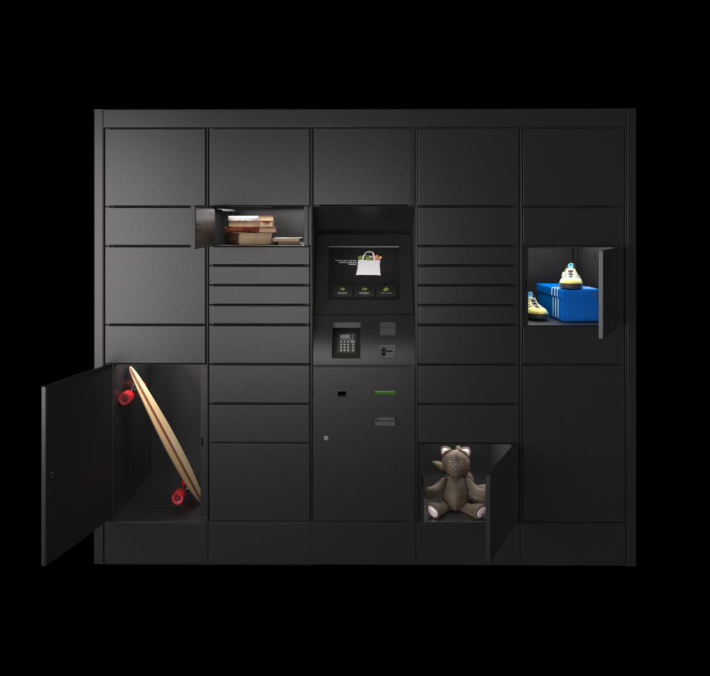 allegro-automaty-odbiorcze-do-paczek-modern-expo-01