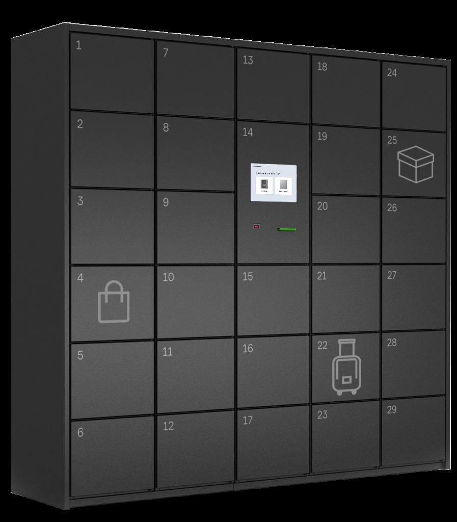 allegro-automaty-odbiorcze-do-paczek-modern-expo-03