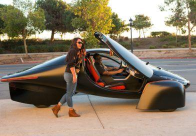 aptera-samochod-zasilany-energia-sloneczna-pierwszy-seryjnie-produkowany-03