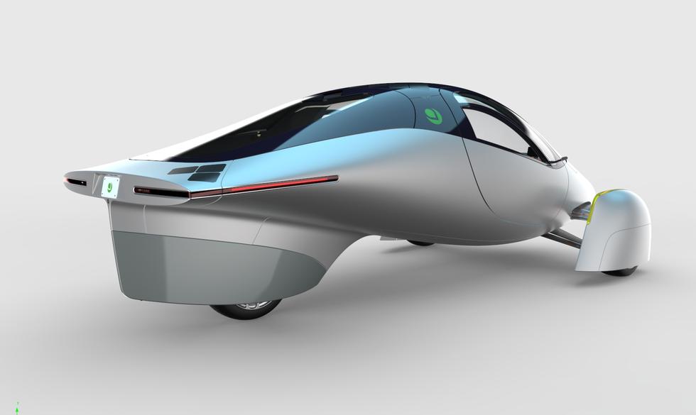 aptera-samochod-zasilany-energia-sloneczna-pierwszy-seryjnie-produkowany-05