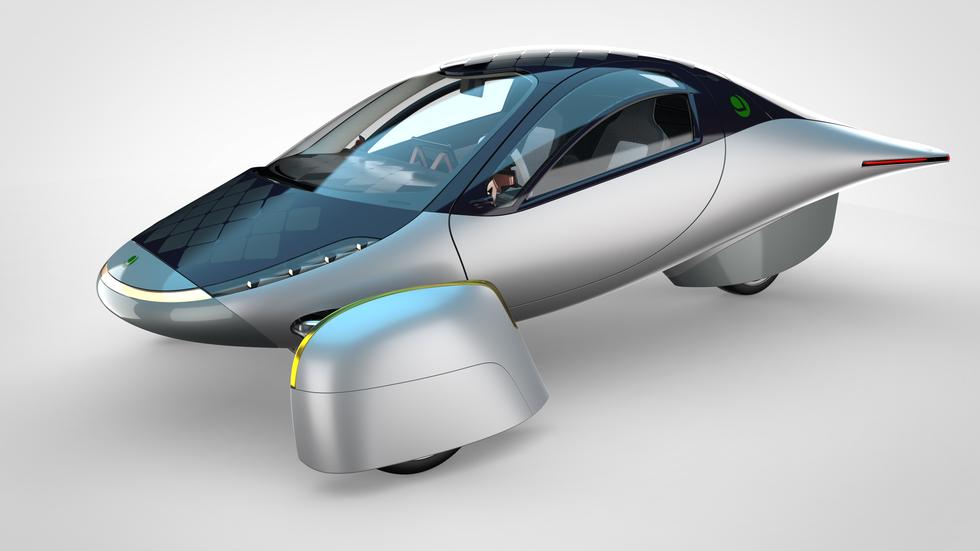 aptera-samochod-zasilany-energia-sloneczna-pierwszy-seryjnie-produkowany-08