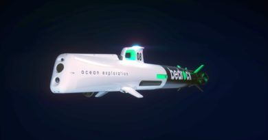 bedrock-ocean-exploration-cyfrowe-mapowanie-dna-oceanow-robot